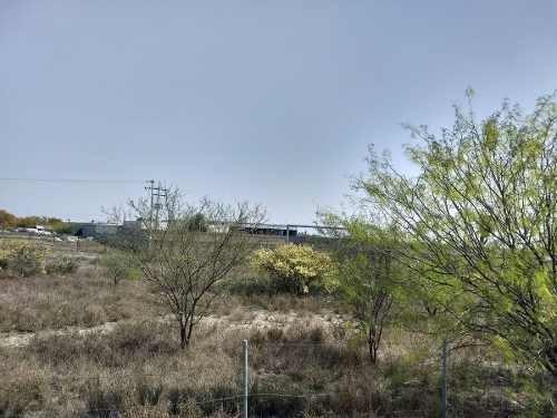 terreno  62639 metros uso habitacional  huinala  apodaca nuevo leon