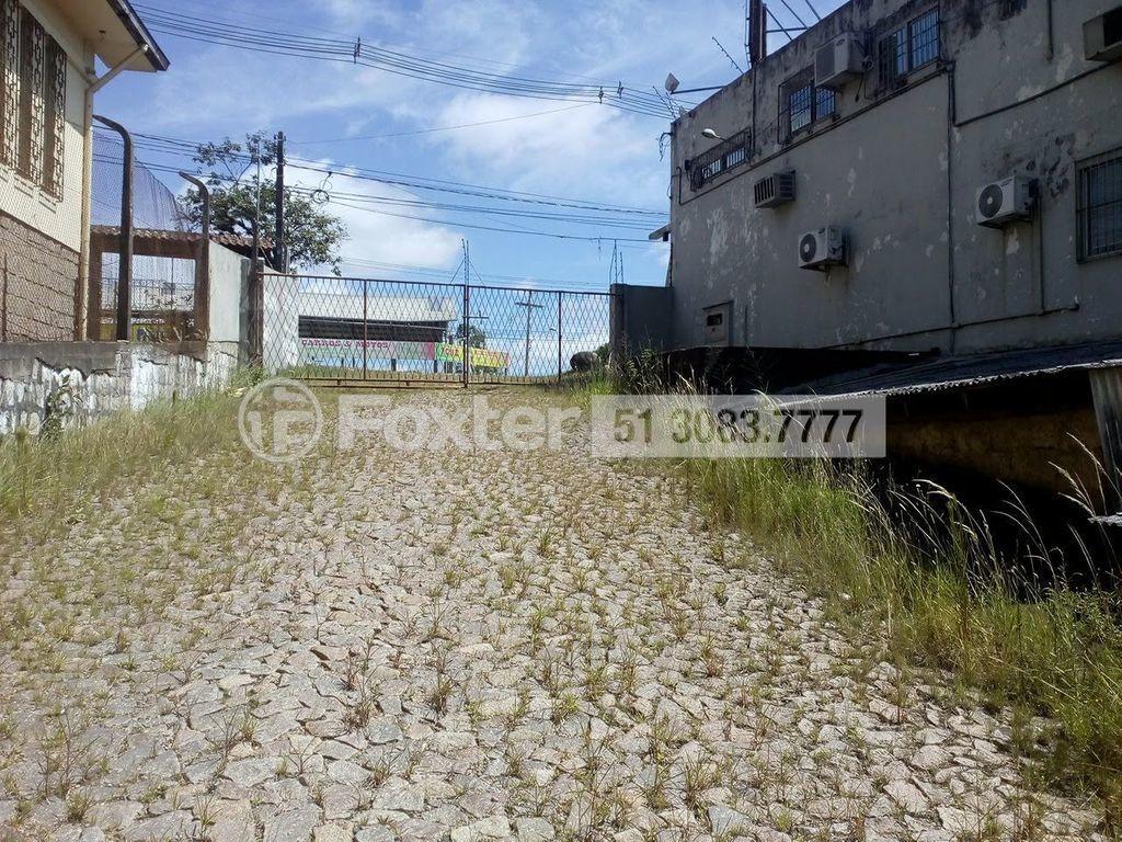 terreno, 6580 m², viamópolis - 144091