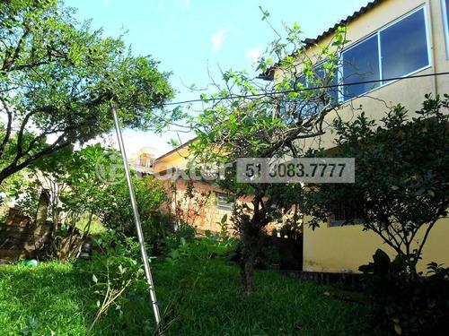 terreno, 693 m², salgado filho - 106114