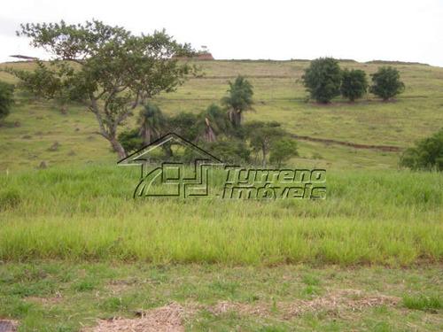 terreno 700 m² reserva do paratehy