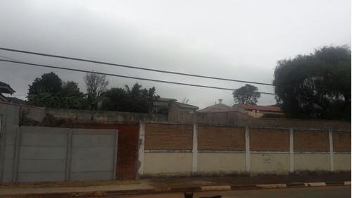 terreno 750 m² com projeto aprovado para 02 casas - tr-083