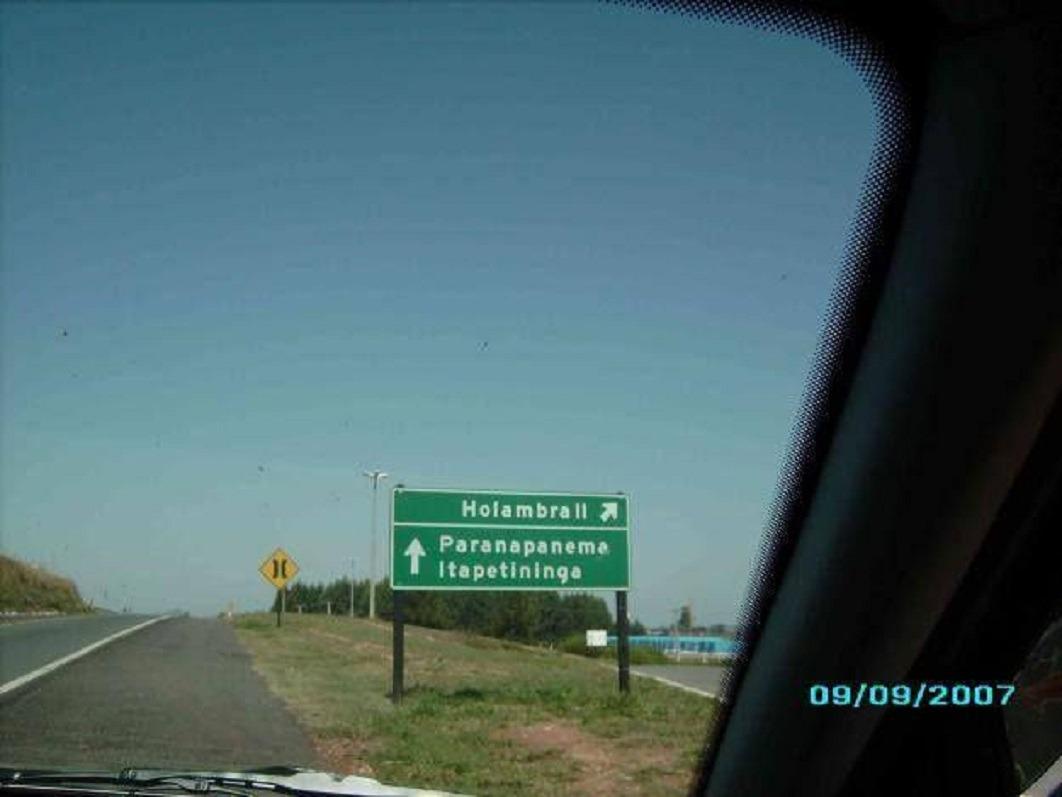terreno 797,23m2 - raposo tavares km 266