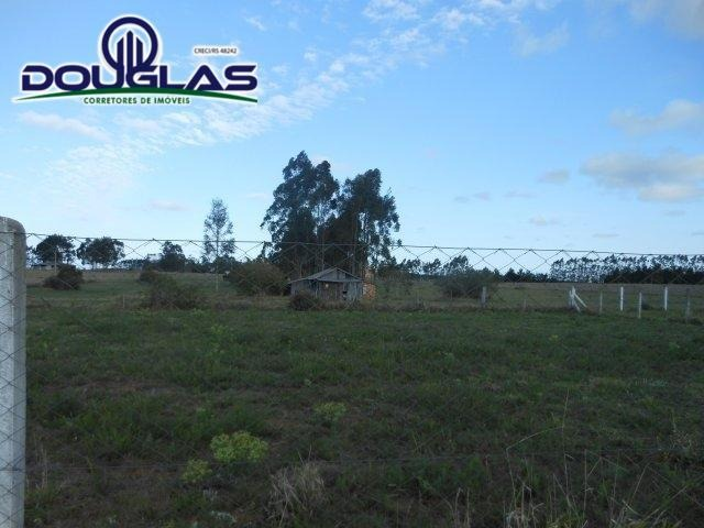 terreno 806m² condomínio rancho alegre  - 590