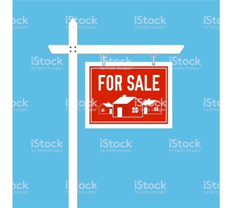 terreno 851 mts en venta benavidez