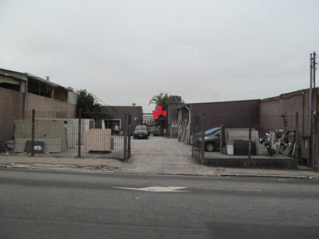 terreno 893 m², em penha, - pe26998