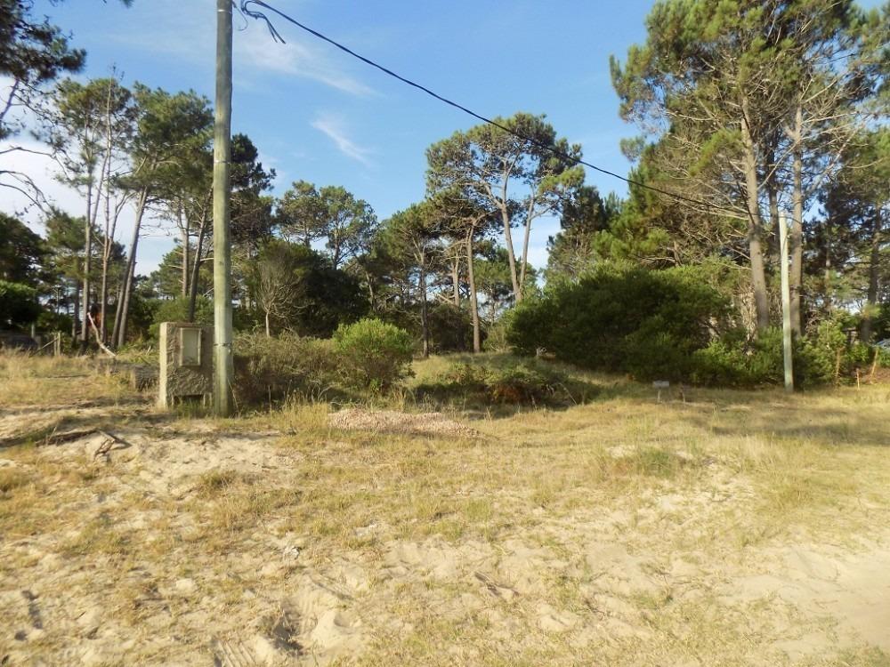terreno a 3 cuadras de la playa. la serena t 3075