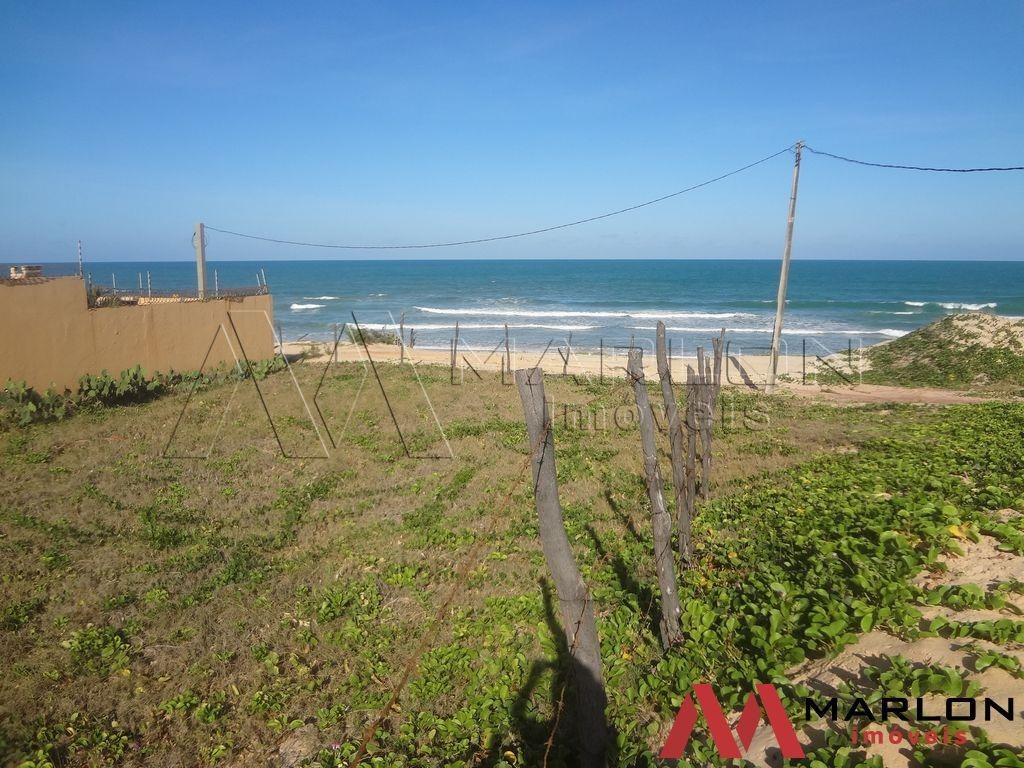 terreno a beira mar praia de búzios