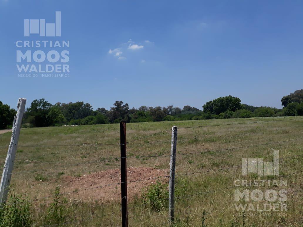 terreno a la venta en loma verde - cristian mooswalder negocios inmobiliarios