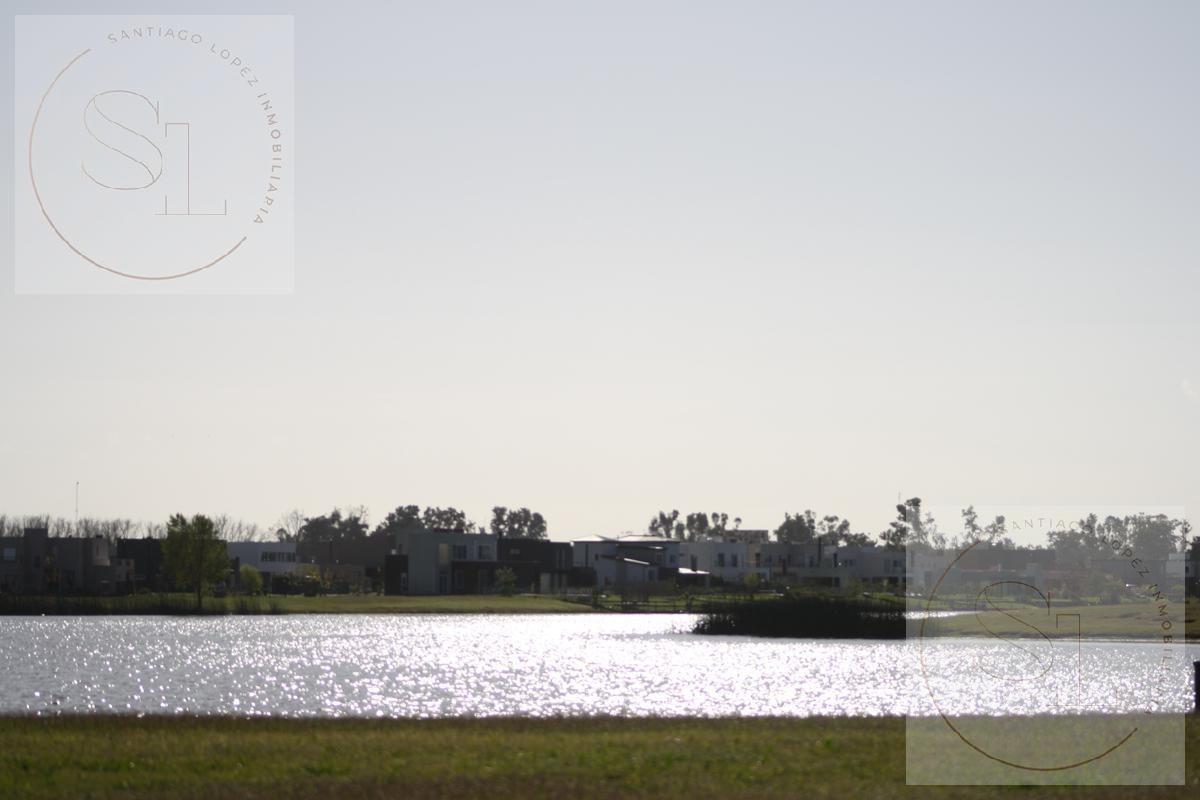 terreno a la venta en san rafael villanueva
