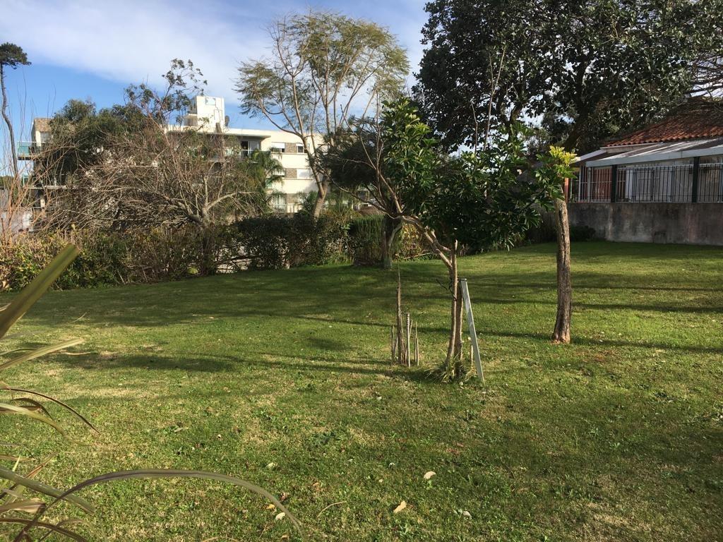 terreno a la venta en villa argentina sur