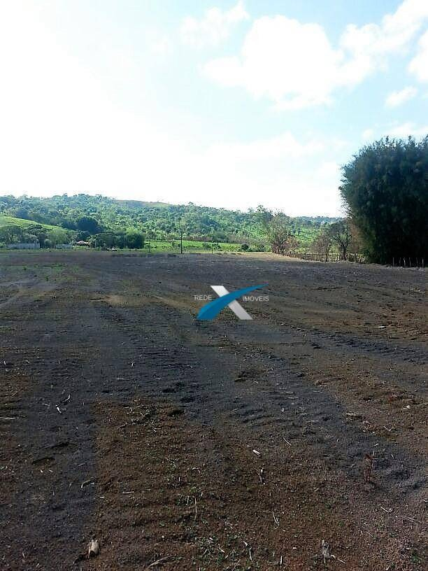 terreno a venda 70.000 na br 040 a seis km de sete lagoas - te0139