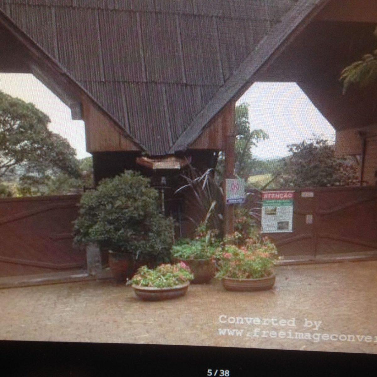 terreno a venda cond. riviera jaguary - ref. tr-079