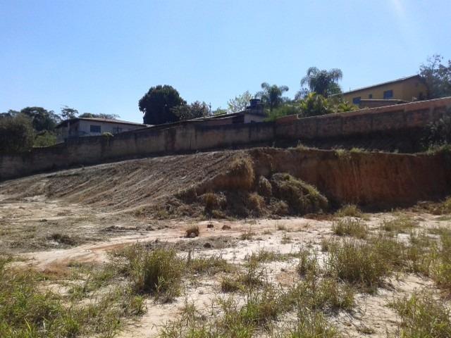 terreno a venda condominio aquarius araçoiaba da serra  s/p