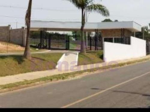 terreno a venda , condomínio guedes , bairro vila guedes, cidade de jaguariúna - te08423 - 34046027