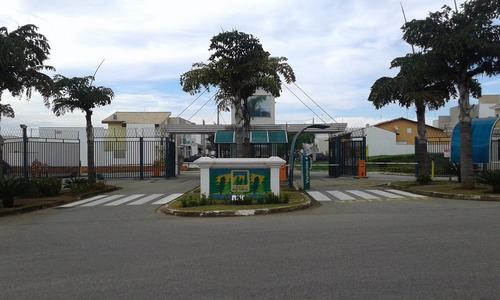 terreno a venda condomínio horto florestal sorocaba s/p