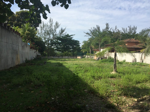 terreno a venda condomínio novo leblon
