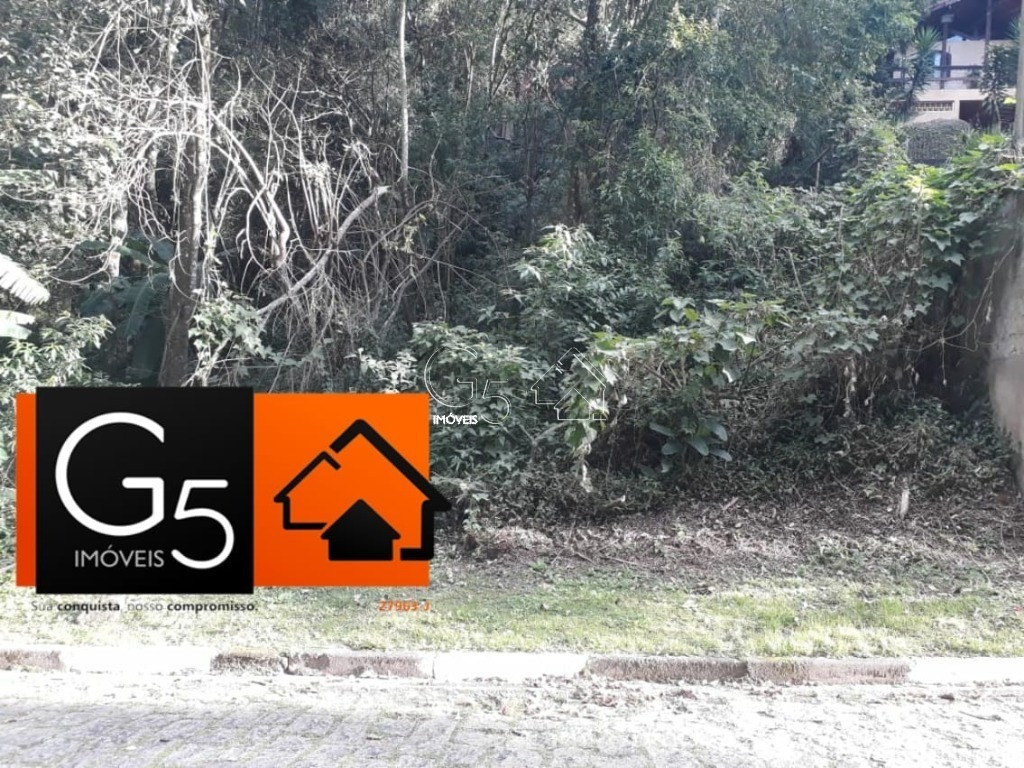 terreno a venda condomínio pq. suiça - te00078 - 34208053