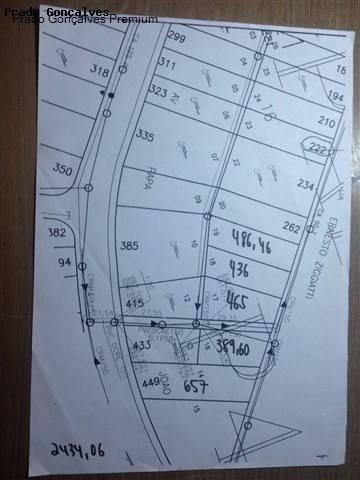 terreno á venda e para aluguel em bairro das palmeiras - te122904