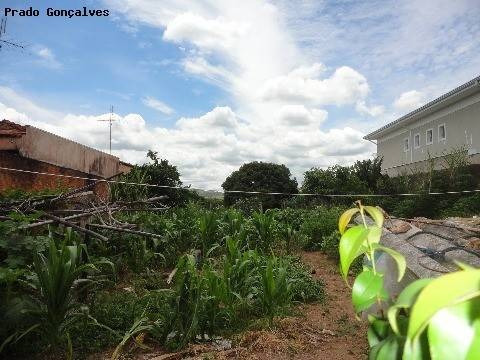 terreno á venda e para aluguel em conjunto habitacional vila santana (sousas) - te122182
