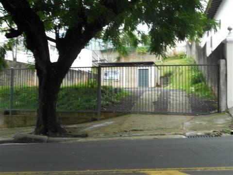 terreno á venda e para aluguel em nova campinas - te161648