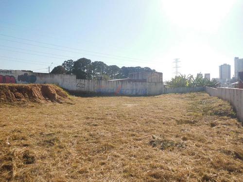 terreno á venda e para aluguel em parque campolim - te250657