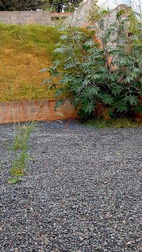 terreno á venda e para aluguel em parque jambeiro - te243031