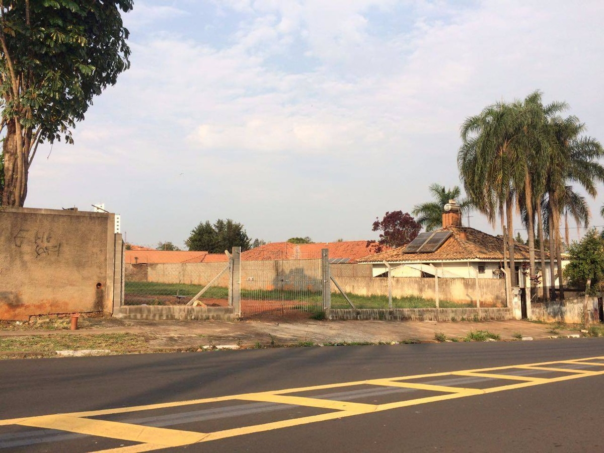 terreno á venda e para aluguel em parque taquaral - te195580