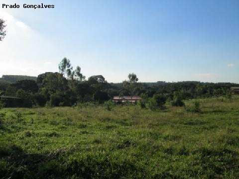 terreno á venda e para aluguel em sousas - te121340