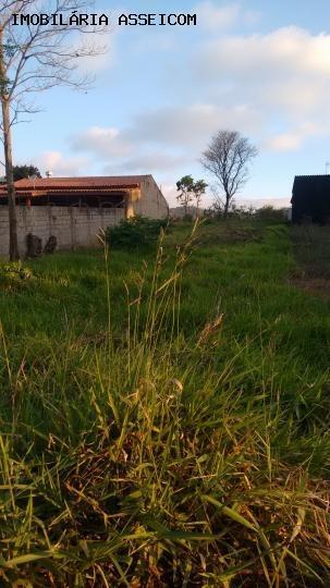 terreno a venda em atibaia, jardim dos pinheiros - 217