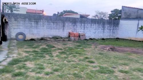 terreno a venda em atibaia, jardim morumbi - 212