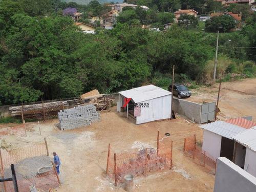terreno a venda em atibaia sp -  recreio maristela - te0320