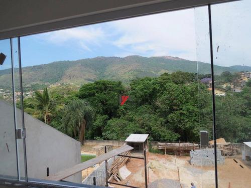 terreno a venda em atibaia sp - recreio maristela - te0321