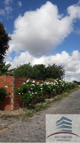 terreno a venda em emaús, junto morada da paz