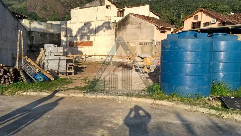 terreno a venda em freguesia - gauf00002