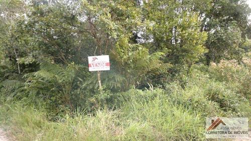 terreno a venda em guaratuba, balneário eliana - 0315