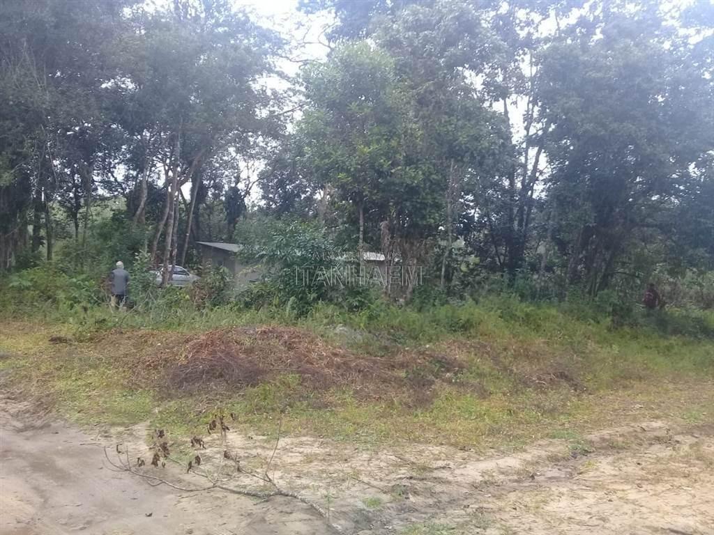 terreno a venda em itanhaém - sue43
