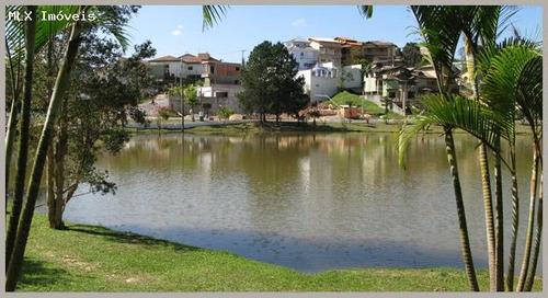 terreno a venda em mogi das cruzes, arua parque residencial itapety - 324