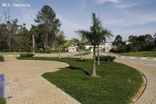 terreno a venda em mogi das cruzes, cesar de souza - 216