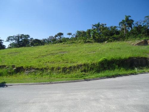 terreno a venda em mogi das cruzes, cidade parquelandia - t021