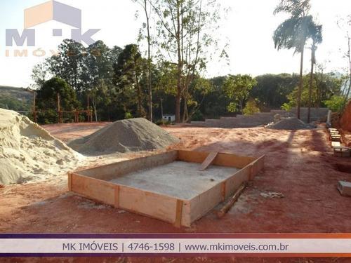 terreno a venda em mogi das cruzes, jardim marica - 0548