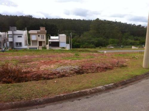 terreno a venda em mogi das cruzes, jardim rodeio - 1018