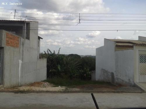 terreno a venda em mogi das cruzes, residencial mirage - 94