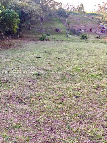 terreno a venda em mogi das cruzes, taiacupeba - r010