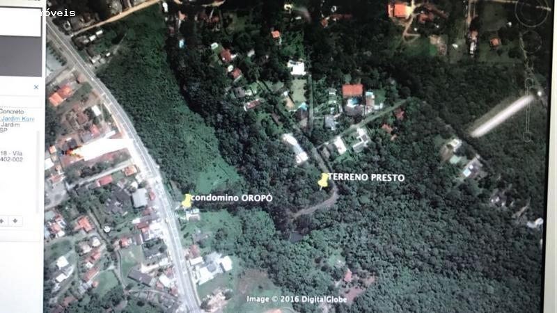 terreno a venda em mogi das cruzes, vila moraes - 1254