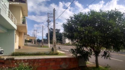 terreno a venda em mogi das cruzes, vila moraes - 50