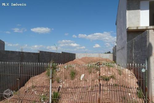 terreno a venda em mogi das cruzes, vila nova aparecida - 1001