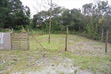 terreno a venda em mongaguá - 4167 m