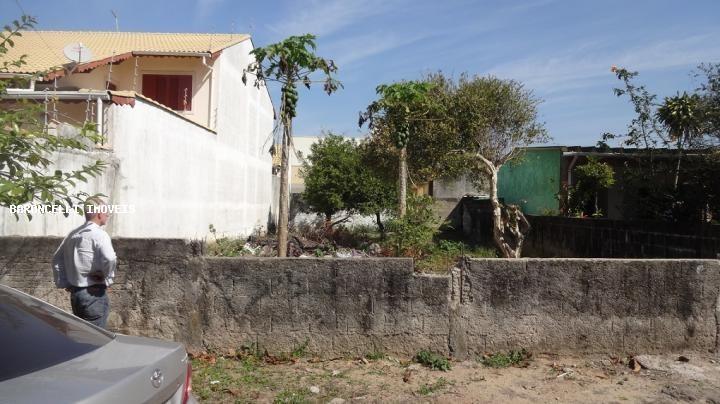 terreno a venda em peruíbe, três marias - rb 0244