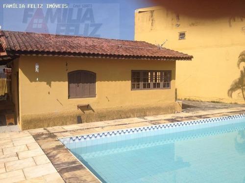terreno a venda em praia grande, florida, 1 dormitório, 1 banheiro, 6 vagas - te5775