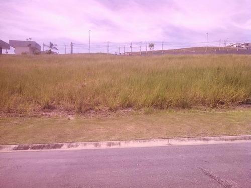 terreno a venda em são josé dos campos, urbanova - 525944